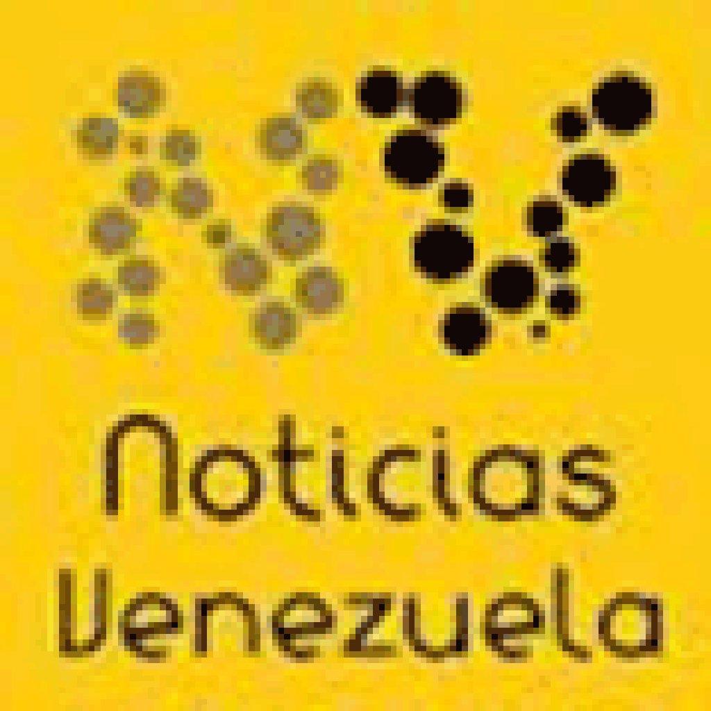 #venezuela #noticia  Almagro habló por t...