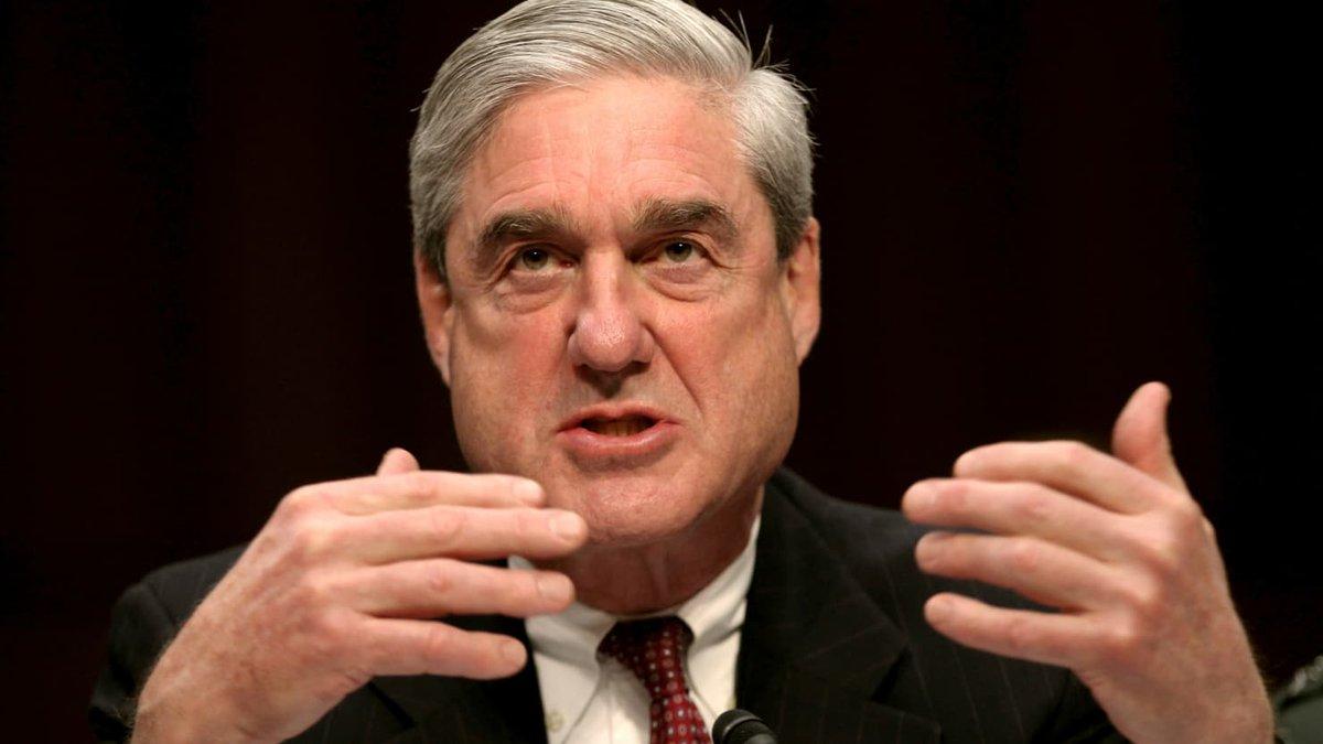Report: Mueller's Russia probe seeks Justice Department emails on Comey firing https://t.co/tDSJeqlJXs