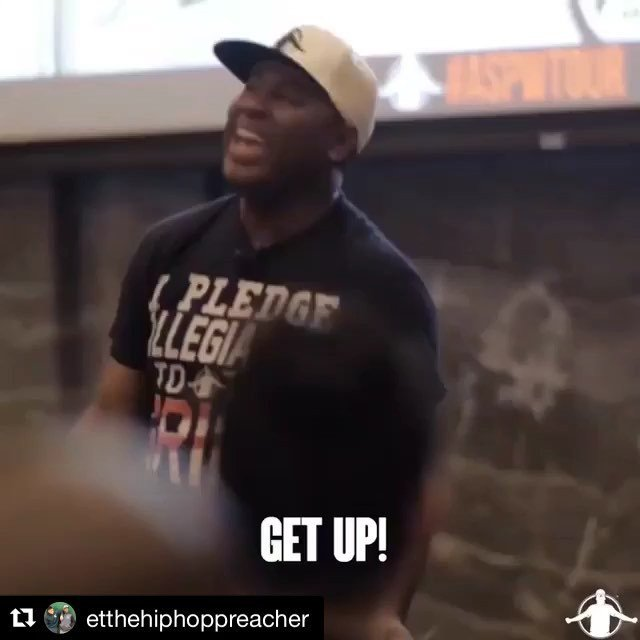 GET UP and COMPETE! Soar like an ! #realestate #realestateinvestor #buildingwealth #buildwealth #flippinghouses #flippinghomes #selltous #blackexcellence #soar #investnhomes404  Watch #Instavideo: http:// ift.tt/2AeNWWa  &nbsp;  <br>http://pic.twitter.com/1a5iUkn2vC