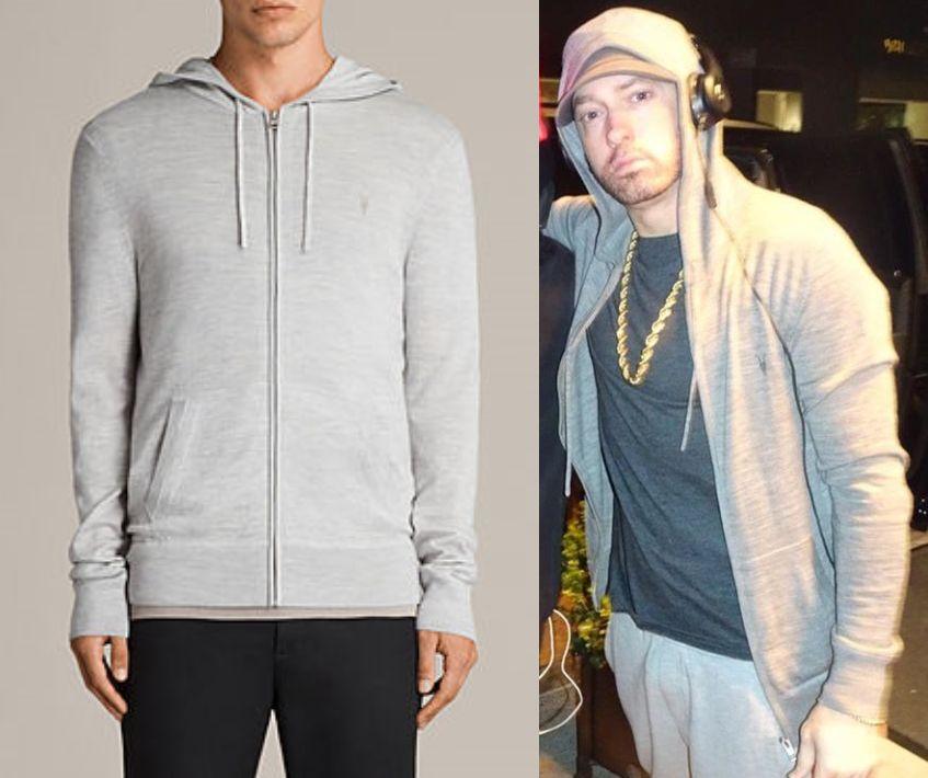 Eminem & Shady News on Twitter:
