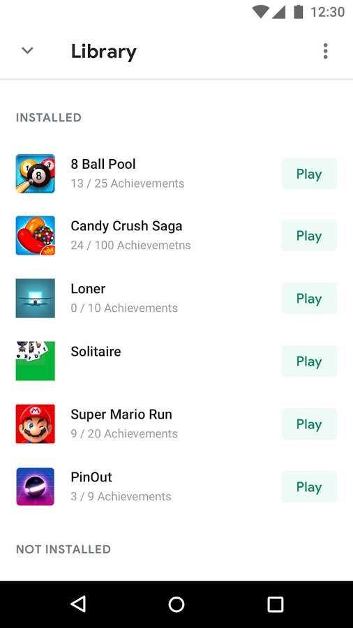 Скачать игры эротические бесплатно для андроид