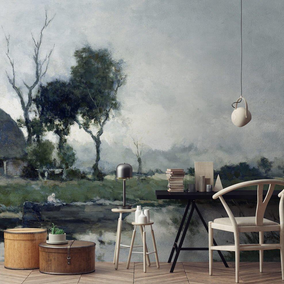 au fil des couleurs afdcouleurs twitter. Black Bedroom Furniture Sets. Home Design Ideas