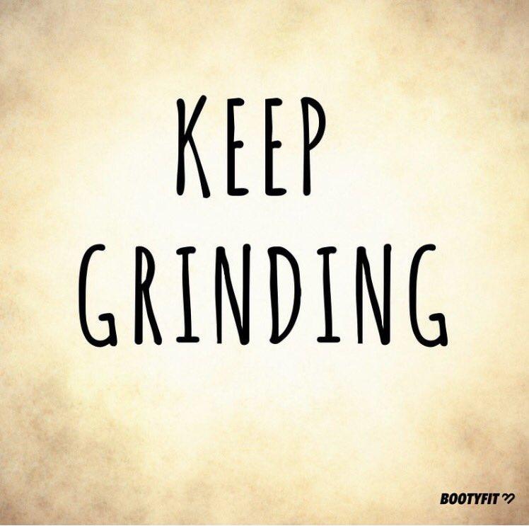 #WORKOUT  Get motivated ladies 24 of 30   http://www. bootyfit.com  &nbsp;   #bootyfit #gym #motivation <br>http://pic.twitter.com/svkBfLmbf4