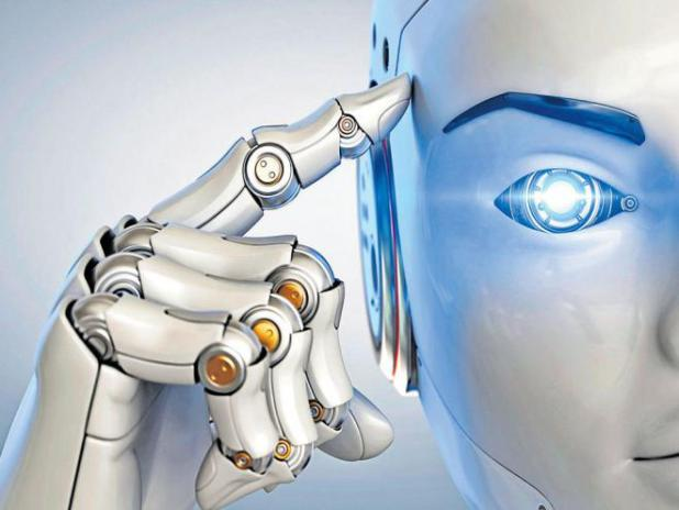 The Rise of Conscious #AI is Just Decades Away  http:// ow.ly/AnKe30glOuY  &nbsp;   #fintech #insurtech #digital #innovation<br>http://pic.twitter.com/sh7pxRy1Lk