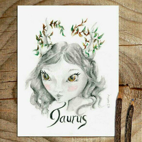 Excited to share the latest addition to my #etsy shop: horóscope taurus #decorprint #art  #giftideas for #christmas  http:// etsy.me/2hNOVoA  &nbsp;  <br>http://pic.twitter.com/nG49KRZzId