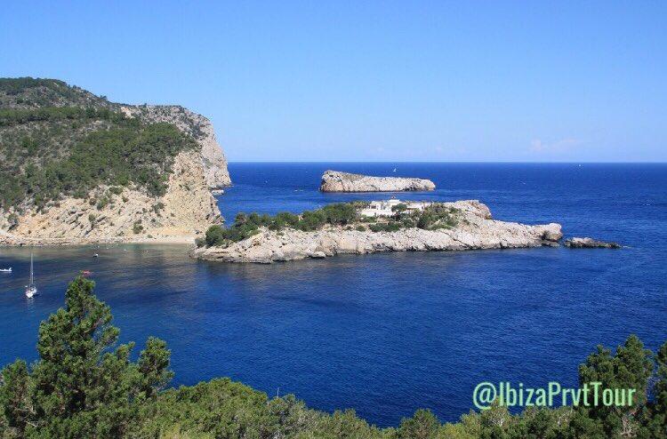 Good morning from Ibiza!  Ibiza PrivateTour  #GoodMorning #HappyMonday #IbizaPrivateTour #PrivateTour #Turism #Holidays #Travel #Ibiza <br>http://pic.twitter.com/DJ7Brqe5go
