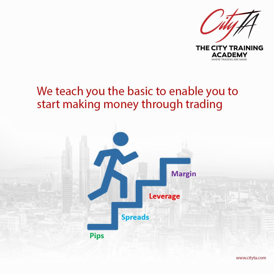 cityta hashtag on Twitter