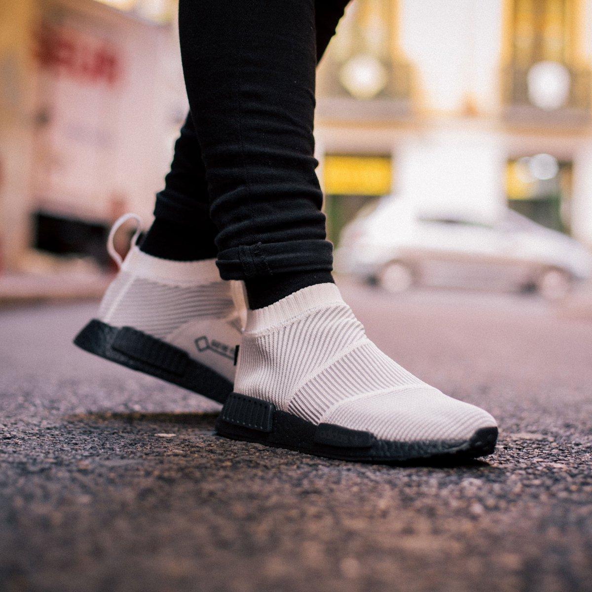 Shop \u003e nmd cs1 gore tex on feet- Off 76