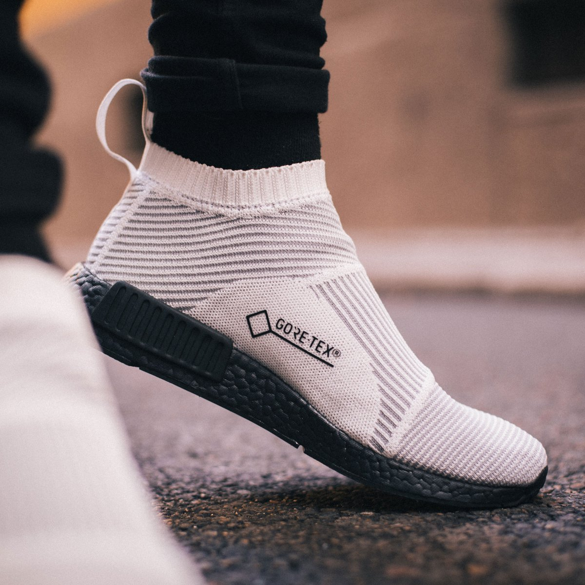 Adidas Nmd Cs1 On Feet https: