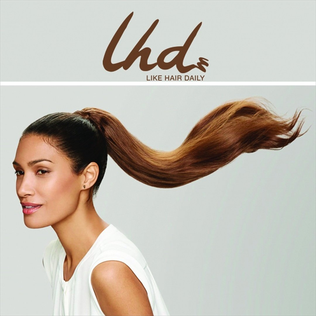 Like Hair Daily Lhd Lhdextensions Twitter