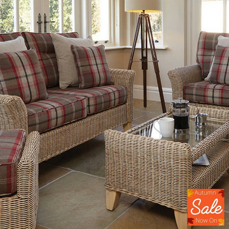 Available As A 2 Seat And 2.5 Seat Sofa, As Well As Chair, Footstool,  Coffee Table U0026 Side Table 01449 711 881 #furniture #stonham *Stonham Barns  Store ...