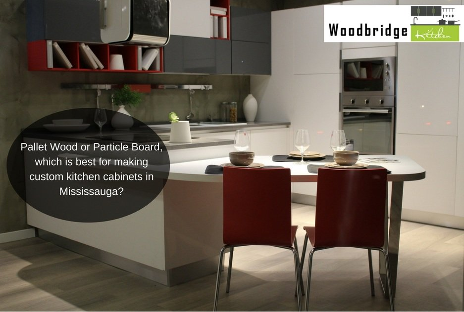 Ask the cabinetry experts of #Woodbridge #Kitchen. Click //woodbridgekitchen.com/ to see the latest breathtaking cabinet designs.pic.twitter.com/ ... & Woodbridge Kitchen (@WoodbridgeKitc1) | Twitter