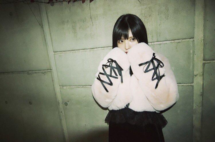 益若つばさTsubasaMasuwaka - Twitter