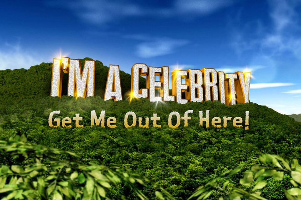 Just over 10.2m tuned into I'm A Celebrity Get Me Out of Here last night, as ten new celebs entered the jungle... https://t.co/4baHxIbVex