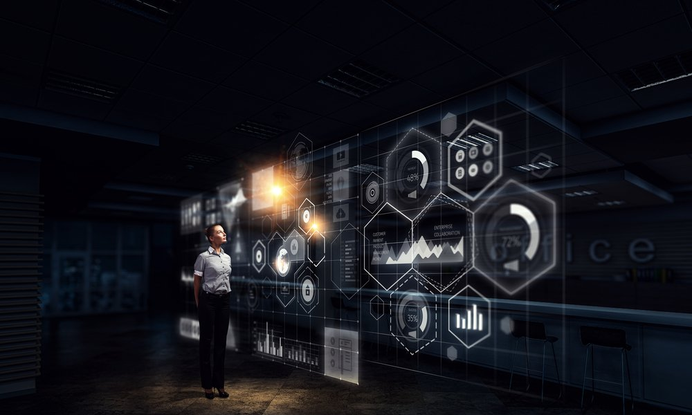 3 trends currently reinventing the financial industry #AI #MachineLearning #DeepLearning #Fintech #ML #DL #blockchain #banking #tech   https:// thenextweb.com/worldofbanking /2017/06/12/3-trends-currently-reinventing-financial-industry/ &nbsp; … <br>http://pic.twitter.com/84sRxxrg1G