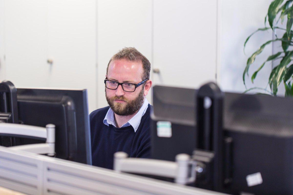 Behind our award winning customer support is a superb team. Meet Rob - Helpdesk Lead.  https:// fastnet.co.uk/fastnet_staff_ profile_2/ &nbsp; …  #customersupport #isp <br>http://pic.twitter.com/HWethrzQdE