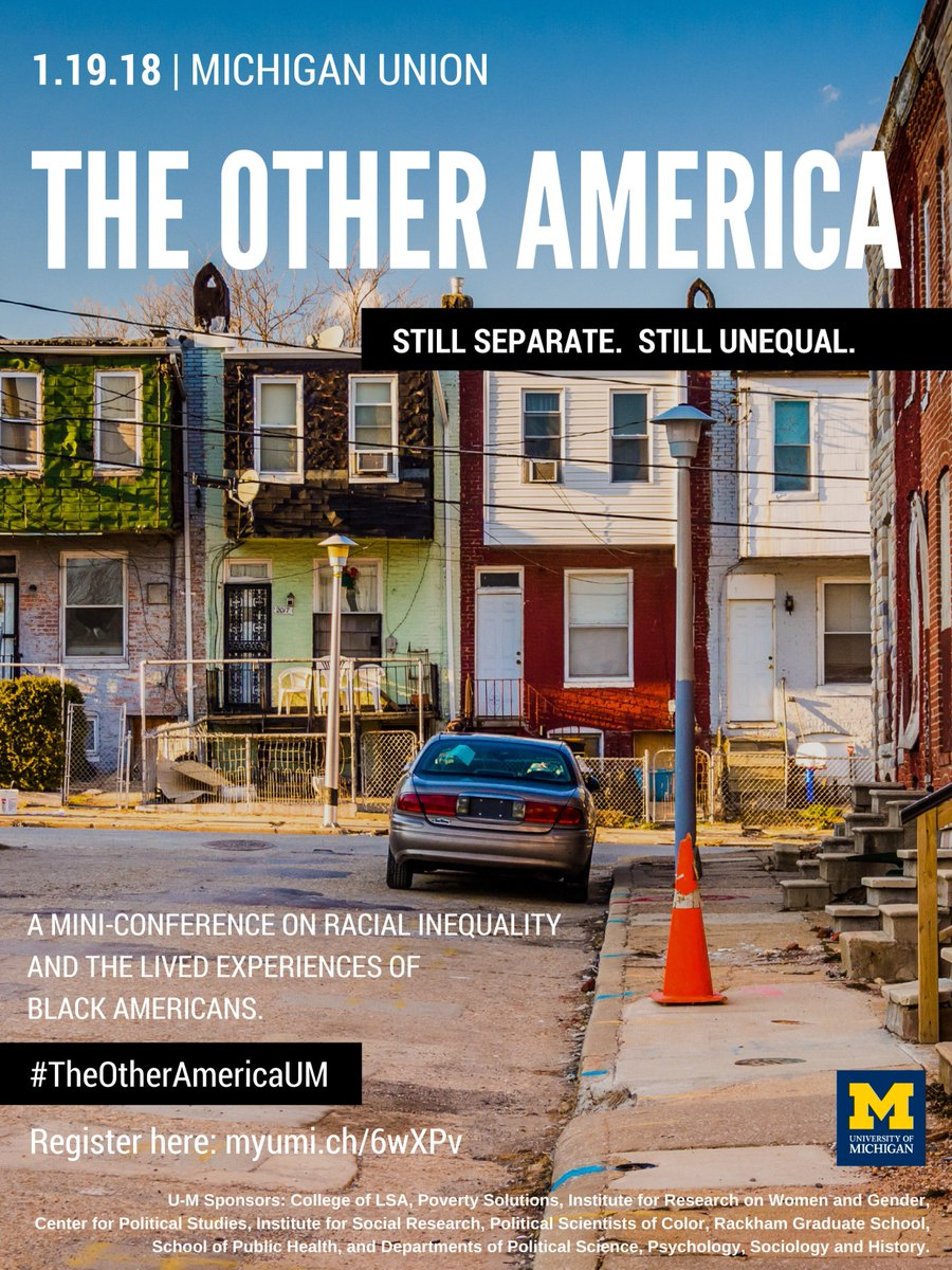 still separate still unequal expo Still separate and unequal by joseph c tedeschi but a report prepared for the anniversary of the kerner study reveals that we still have miles to go.