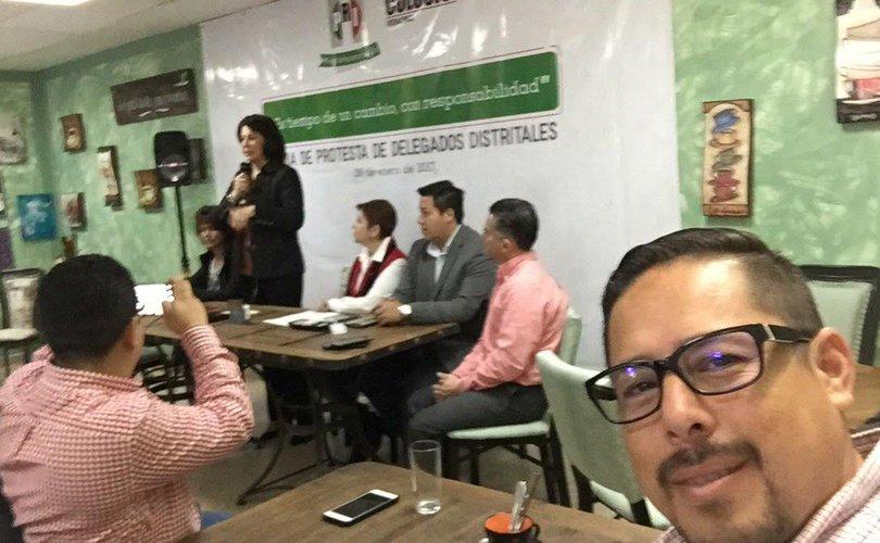 Veracruz: Muere testigo principal sobre proceso penal de FlavinoRíos. Noticias en tiempo real
