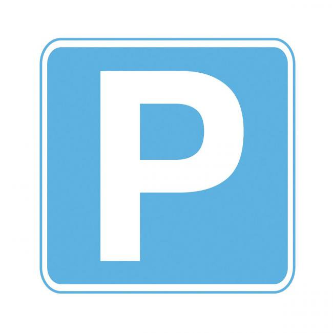 Cabinet agreed to waive parking charges in our #Lydney #Coleford #Cinderford #Newent #Mitcheldean #Redbrook car parks for up to six days a year. To view the #FreeParking days in the run up to #Christmas visit:  http:// bit.ly/2jKQp3S  &nbsp;  <br>http://pic.twitter.com/ONVvAvKY6f