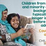 https://t.co/YVA4PSPvz3  #Adoption