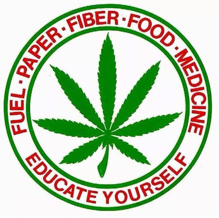 hemp a help or a hindrance Rick simpson oil: warning: dispensary only: that hemp oil could help and healthy and can do all the things she like without any hindrance in.