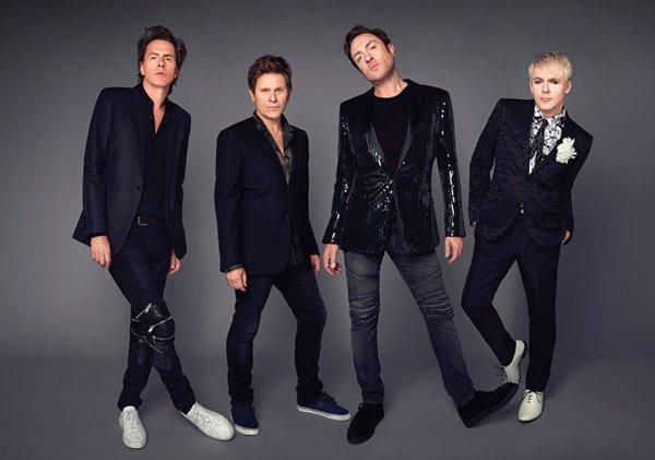 Duran Duran Will Play Art Basel #DuranDuran #papergods #johntaylor #Miami #ArtBasel #LasVegas #contemporaryart #SiriusXM #warhol  https:// bbook.com/arts-culture/d uran-duran-will-play-art-basel/ &nbsp; … <br>http://pic.twitter.com/npJJku8KLT