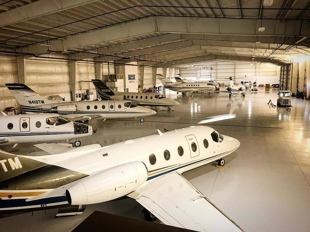 How can you not take advantage of that lighting? #Aviation #Nextant #Hawker #Beechcraft #400xti #400XP #800XP #TMCJets  http:// ift.tt/2z1T1Nw  &nbsp;  <br>http://pic.twitter.com/o7JwlRqgRc