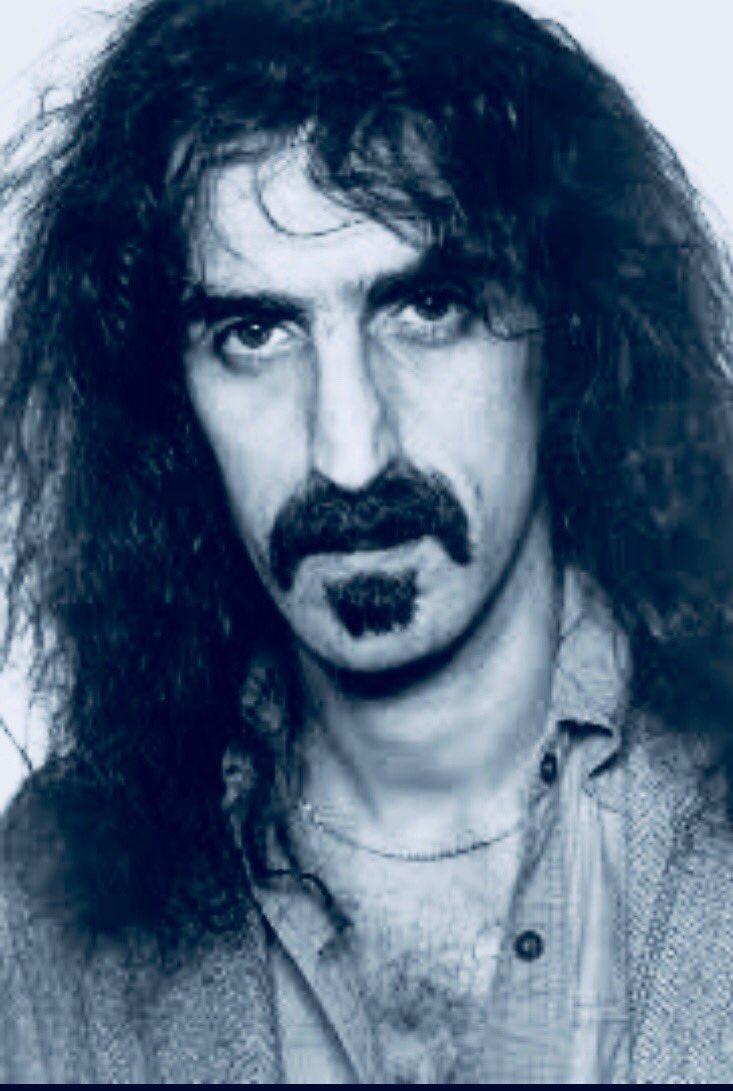 The Zappa x https://t.co/7YNpsfjwh4