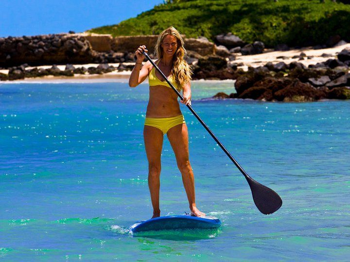 SUP buying guide: How to purchase your ideal stand up paddle board:  https:// buff.ly/2AK18P9  &nbsp;   #SUP #paddleboarding #Paddleboard #StandUpPaddleboard<br>http://pic.twitter.com/K2nlPrT0Tn