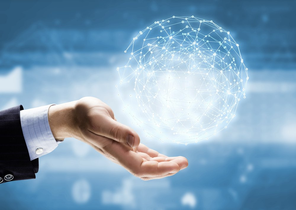 Artificial intelligence: how it's transforming financial services today #AI #MachineLearning #BigData #Fintech #ML #Banking #chatbots #CX #tech   http://www. information-age.com/battling-age-u ncertainty-new-ways-thinking-123464914/ &nbsp; … <br>http://pic.twitter.com/qGINHtjQgA