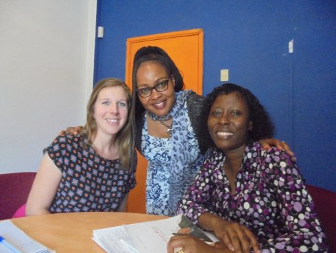 test Twitter Media - Read the latest blog from Jane Edwards in Mozambique! https://t.co/97UTNAsDh0 https://t.co/WtIEzRpZtN