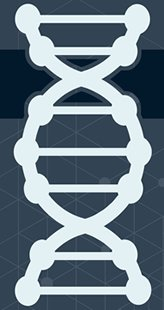 Read a blog post about FDA oversight of #genomics research written by our @ASHG Policy Fellow, @christa_w.  https:// blog.ashg.org/2017/11/17/fda -oversight-genomics-research/ &nbsp; …  For more information on FDA regs affecting genomics research:  https://www. genome.gov/ideworkshop/  &nbsp;   #genetics #FDA #IDE<br>http://pic.twitter.com/r7rkhsA0YH