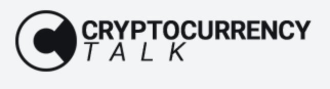 Join us on Live stream cryptocurrency talk tonight featuring EARTH Token  http:// ow.ly/TSWz30gH9nq  &nbsp;   #EARTH #cryptocurrency #bitcoin #crypto #blockchain #ethereum #climate <br>http://pic.twitter.com/OzCl8AfYJu
