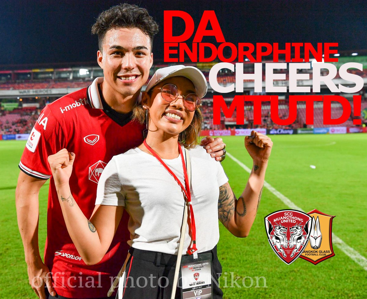 Bangkok Glass F.C. The Kirin Play Again Wednesday In The League Cup  Championship. Details U003eu003eu003e Http://www.mtutd.info/toyota League Cup U2026