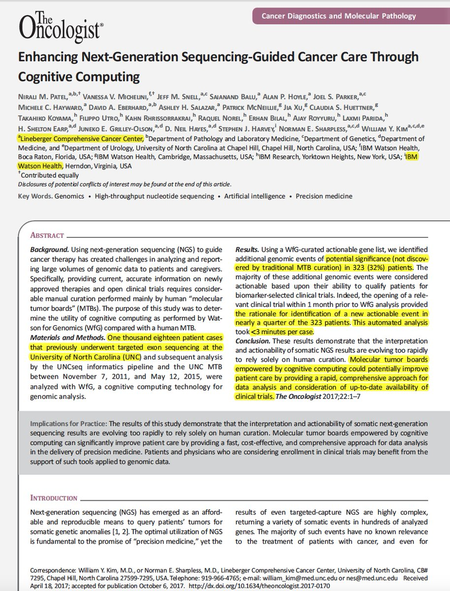 improving patients ability to identify caregivers essay Caregivers are highly engaged in the pursuit of health information, support, care, and advice, both online and offline, and do many health-related activities at indeed, being a caregiver is independently associated with key health-related activities when controlling for age, income, education, ethnicity.