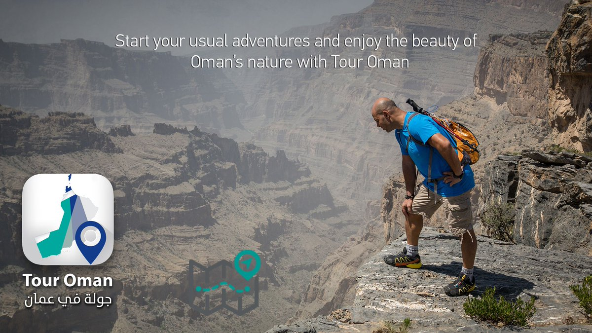 download Demeter & Persephone: Spring Held Hostage, A Greek Myth