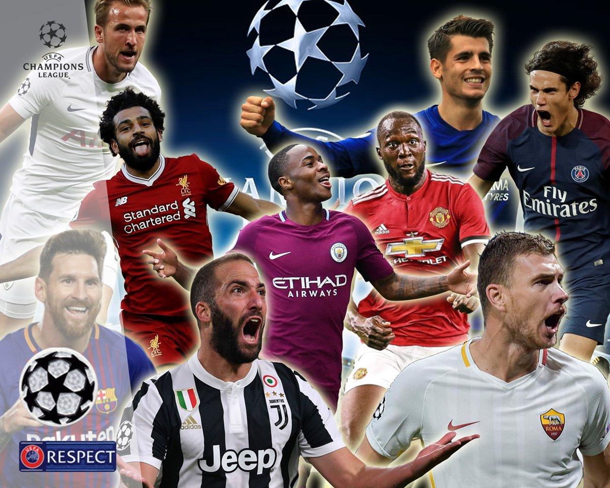 Football Team Milano on Twitter