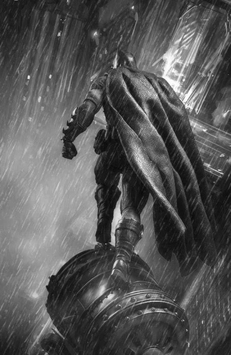 #Batman #TheDarkKnight #DCcomics #DCEU #ArkhamUniverse