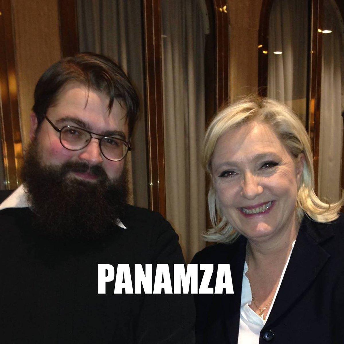 De la gauche laïcarde à la droite québécoise : même combat contre