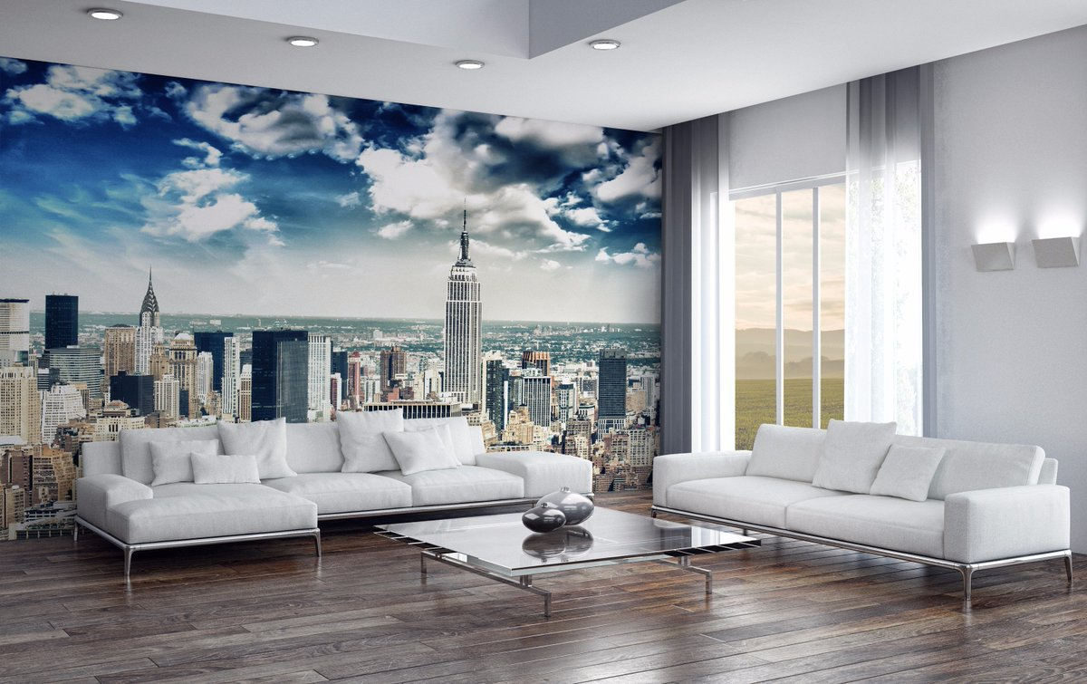 Wallmurals hashtag on twitter 0 replies 0 retweets 0 likes amipublicfo Image collections