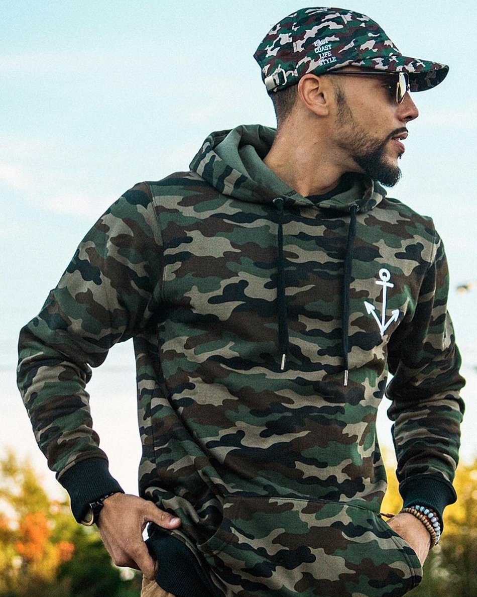 RETWEET to be entered to win a camo hoodie &amp; hat!!   Almost sold out!! Don&#39;t miss these limited edition camo hoodies! Congrats to last giveaway winner KYLE JOLI you win an EAST hoodie!  https:// eastcoastlifestyle.com/products/tall- camo-hoodies &nbsp; …  #EastCoast #Lifestyle #Clothing #Canada #EastCoastLIfestyle<br>http://pic.twitter.com/rNqwoe6LZA