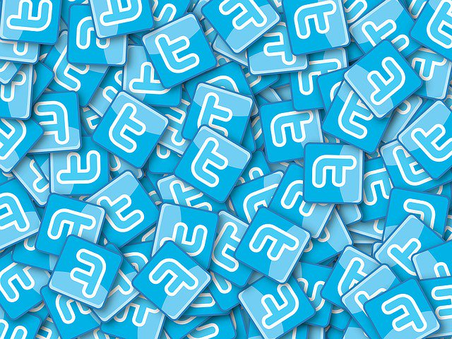 Cinco datos claves que se obtienen de Twitter Analytics https://t.co/tEAgAyzAtF https://t.co/sJzAkcKqD2