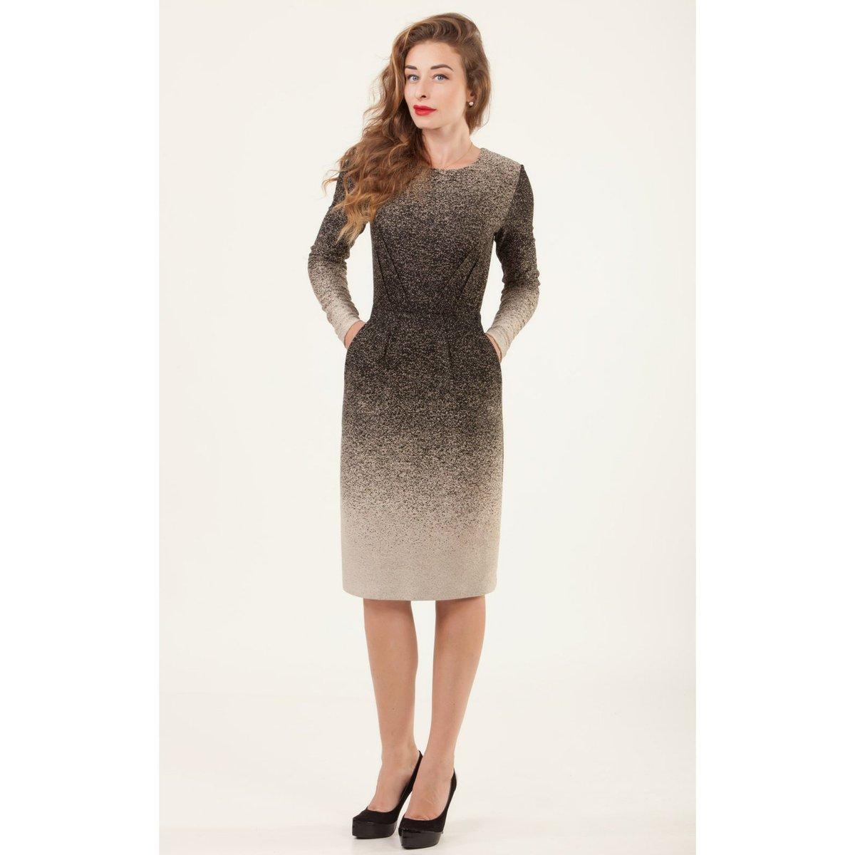 93d605d5fedb Fashion Style ( fashion stylecz)