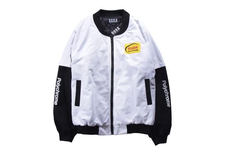 Kodak �� Jackets  Shop: https://t.co/yx04uNnwK1 …  Use Code 'Black Friday' for 20% off. (Sale ends 11/30) https://t.co/uIPHQLVSMZ