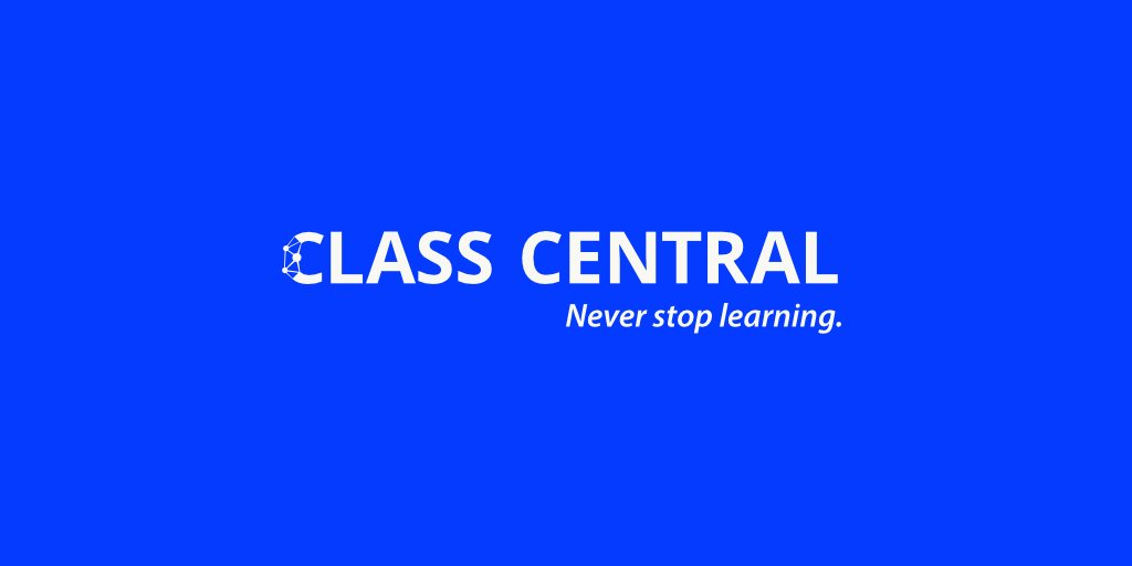 Thank you to ep93 sponsor  Class Central. Check out their #MOOC report here:  https:// buff.ly/2zpW71g  &nbsp;     #LoveHE #HEunited #LTHEchat #edtech<br>http://pic.twitter.com/eEdJzIXXg0