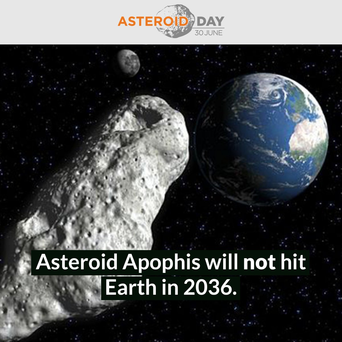 "Asteroid Day ☄ on Twitter: ""Several ""news reports ..."