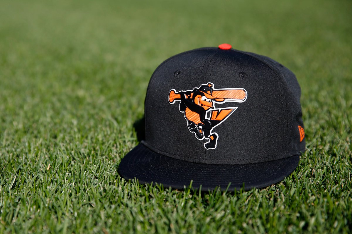 Baltimore Orioles on Twitter