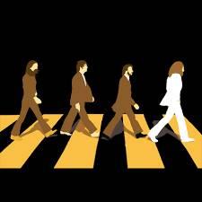 &quot;Take a walk to be inspired&quot;.- #iPlanMyfuture #successTRAIN #ThriveTOGETHER #JoYTrain #makeyourownlane #defstar5 #entrepreneur<br>http://pic.twitter.com/DPtZKvh4gv