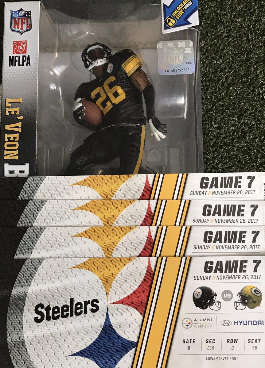 online retailer dfea8 53f54 Madden NFL 20 on Twitter:
