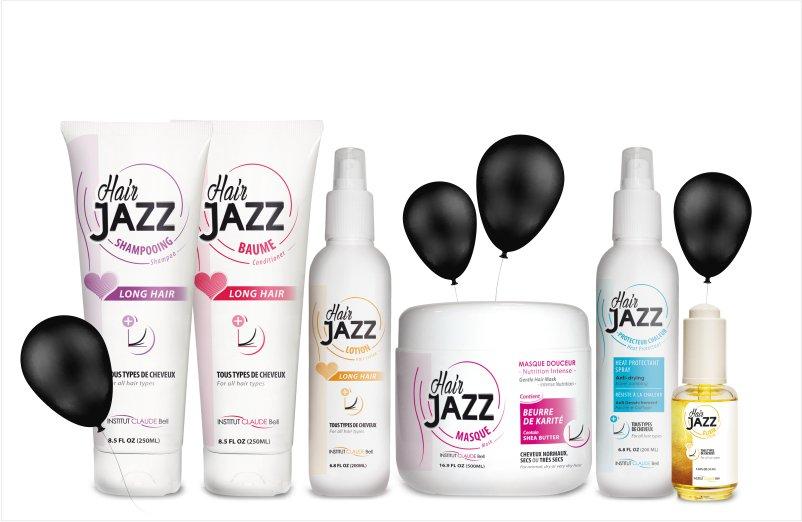 Hair Jazz Usa Hairjazzusa Twitter